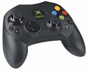 Xbox-SController