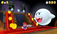 SuperMario3DLand-GameplayBoo