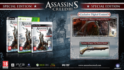 AssassinsCreedIII-SpecialEdition