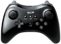 NintendoWiiU-ProController