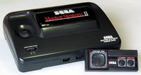 SegaMasterSystem-SMSII