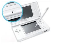 NintendoDS-Microphone