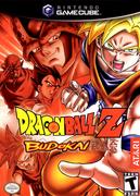 DragonBallZBudokai-CoverNGCUS