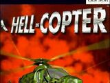 Hell Copter
