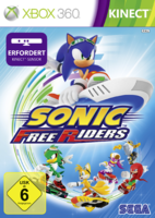 SonicFreeRiders-CoverX360Germany