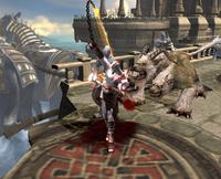 GodOfWarII-Screenshot01