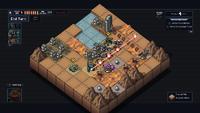Into the Breach - Screenshot 03