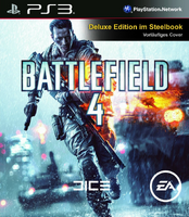 Battlefield4-CoverPS3