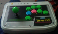 SegaSaturn-VirtuaStick
