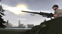 Battlefield1942-Screenshot01