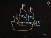FindTheLine-Ship