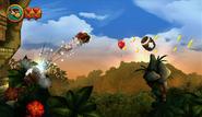 DonkeyKongCountryReturns-Gameplay