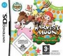 Harvest Moon: Mein Inselparadies