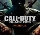 Call of Duty: Black Ops Mobile