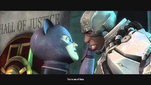 Injusticechapter6