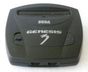 SegaMegaDrive-Genesis3
