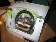 Xbox360-WirelessRacingWheel