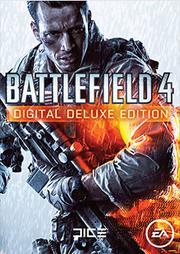 Battlefield4-DigitalDeLuxeEdition