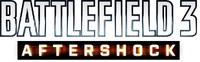 Battlefield3Aftershock-Logo