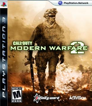 PS3 (US)