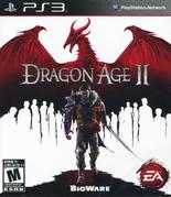 DragonAgeII-CoverPS3US