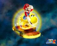 SuperMarioGalaxy2-Gameplay2