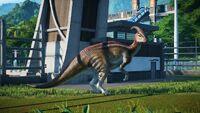 Jurassic-World-Evolution Screenshot 6