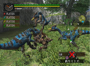 MonsterHunter-Screen02