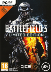 Battlefield3-CoverPCEULimitedEdition
