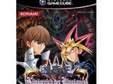 Yu-Gi-Oh! Königreich der Illusionen