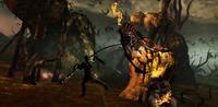 DantesInferno-Pest
