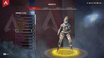 Apex Legends skins 1