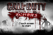 CallOfDutyWorldAtWarZombies-StartingScreen