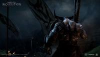 DragonAgeInquisition-Qunari