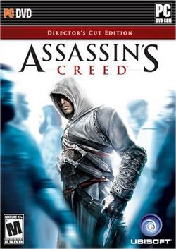 AssassinsCreed-DirectorsCutEdition
