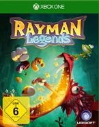 RaymanLegends-CoverXboxOneDE