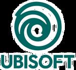 E318-Ubisoft