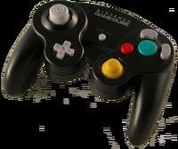 NintendoGameCube-Controller