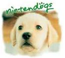 Nintendogs (Reihe)