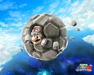 SuperMarioGalaxy2-Gameplay3