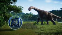 Jurassic-World-Evolution Screenshot 4