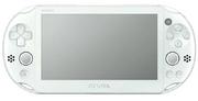 PlayStationVita-Light