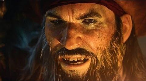 Assassin's Creed 4 Black Flag - Erster Trailer zum Piraten-Assassin's Creed (German)