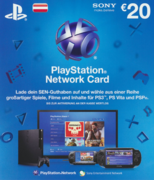PlayStation3-NetworkCardAT