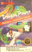 DragonBallShenronNoNazo-CoverNESUS