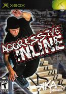 AggressiveInline-CoverXboxUS
