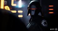 Jedi Fallen Order 06