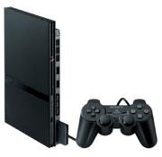 PlayStation2-Slim