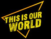 Tiow-logo