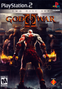GodOfWarII-SpecialEditionCoverPS2US